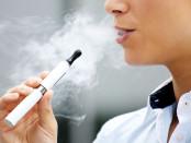 e-cigarettes-types